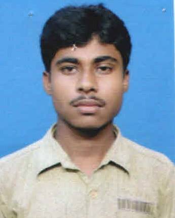 ashirul mondal View the profiles of people named mondal guide join facebook to connect with mondal guide and others you may know facebook gives people the power to.